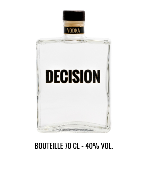 DECISION-VODKA-BOUTEILLE-french-france-bottle-FR