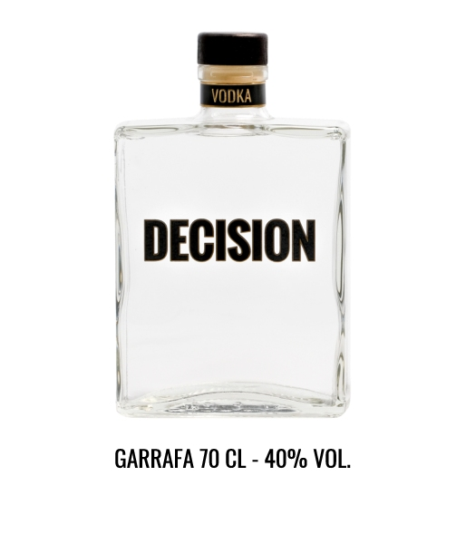DECISION-VODKA-BOUTEILLE-french-france-bottle-PT