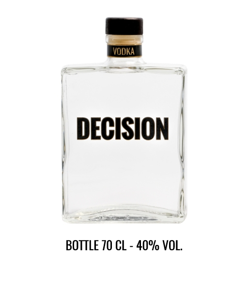 DECISION-VODKA-BOUTEILLE-french-france-bottle-en