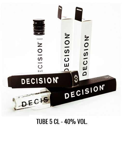 DECISION-VODKA-TUBE-ETUI-TUBO-FR-001