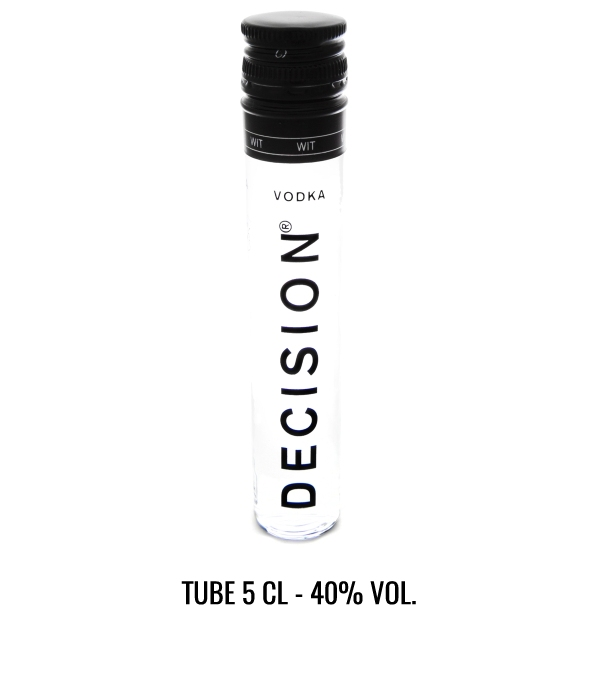 DECISION-VODKA-TUBE-TUBO-FRENCH-EN-01