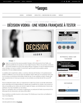 decision-vodka-presse-press_001