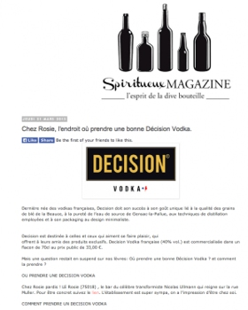 decision-vodka-presse-press_003