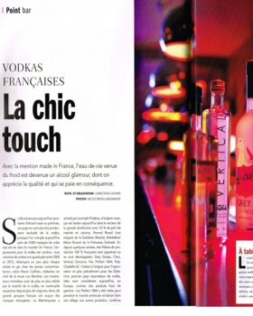 decision-vodka-presse-press_004